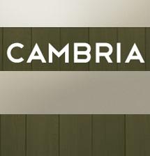 Cambria HOA