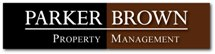 Parker Brown Property Management