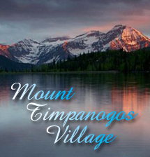 Mount Timp Village HOA