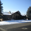 1005 N. Nob Hill Ave- 4 bedroom home in American Fork at 1005 North Nob Hill Drive, American Fork, UT 84003, USA for $1650