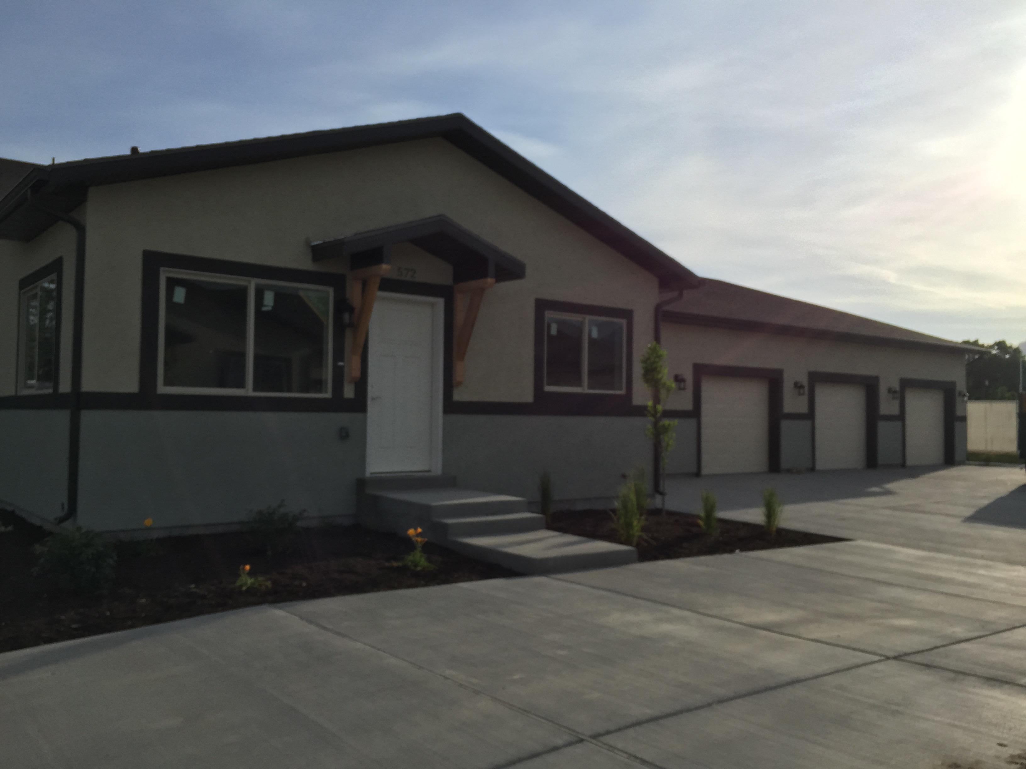 Housing For Rent In Lehi Utah