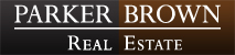 Parker Brown Real Estate