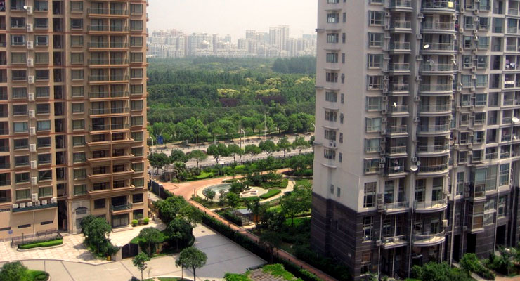 apartment-rentals-in-china